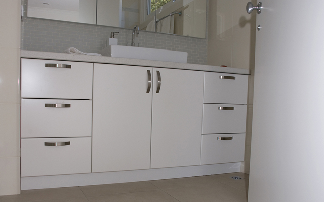 bathroom cabinets adelaide enahnce your bathroom with a new or refurbished vanity 10340